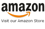 Visit-our-amazon-store