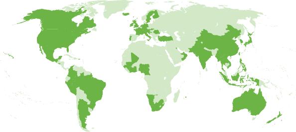 uma-map