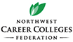 Northwest Career Colleges